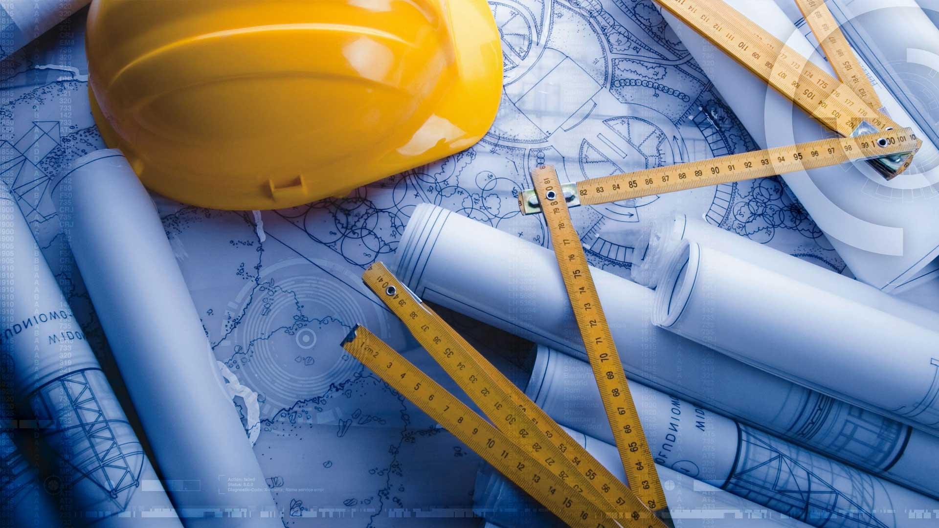 Santoni Costruzioni - Impresa Edile Nuoro Sardegna